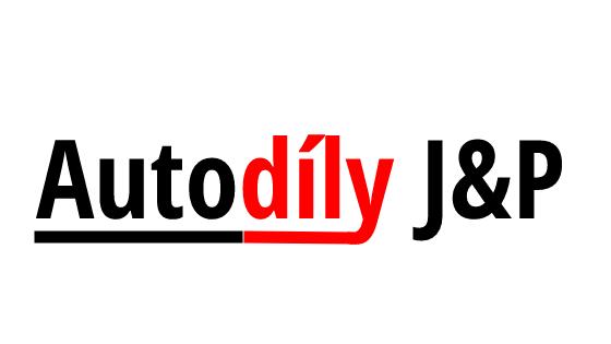 Autodíly Kolda - Liberec